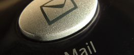 Tips to Improve an Email Campaign