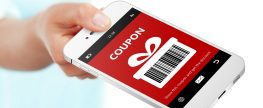 How Discounts and Coupons Can Help Your Email Campaign
