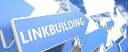 Three link building tactics that still work