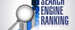 Recently, several online marketers have noticed that longer form content tends to rank better in Google.